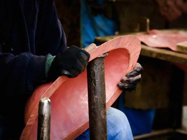 Copper FAQs From An Expert Metallurgist
