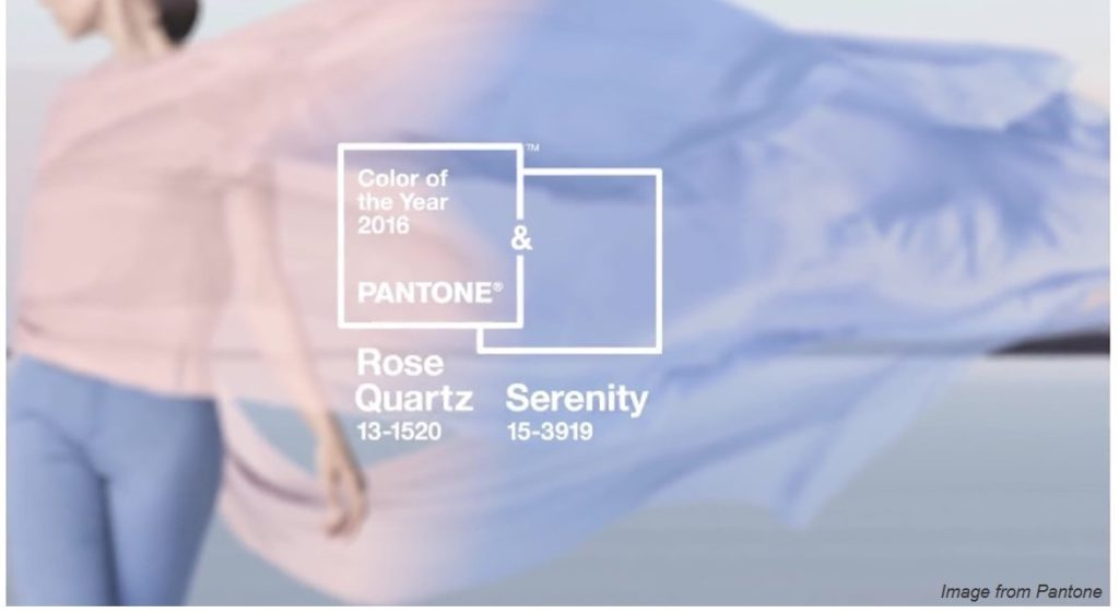 Photo 1_Pantone