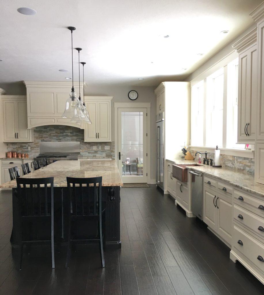 Pic 2 KA Kitchen