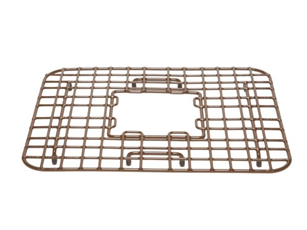 sullivan copper grid