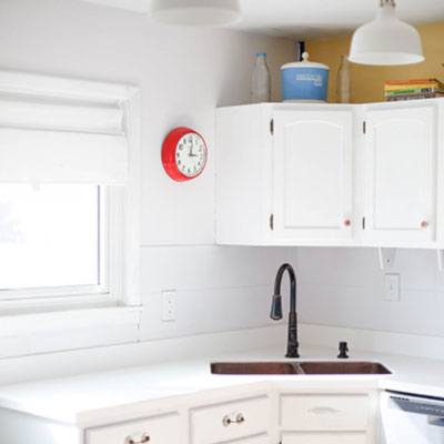 6-Rivera-Undermount-Copper-Kitchen-Sink