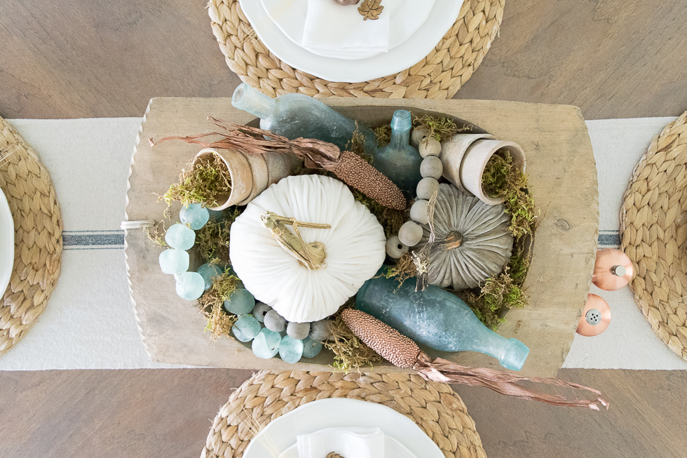 fall-copper-decor