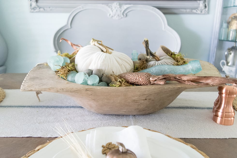fall-dough-bowl-with-copper