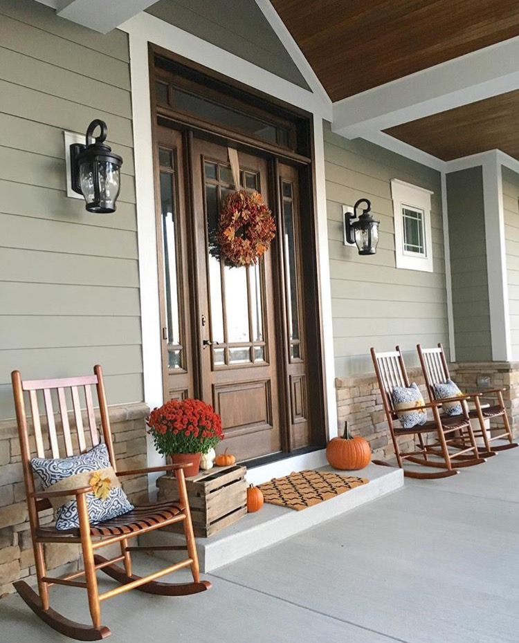 photo-1-fall-front-porch