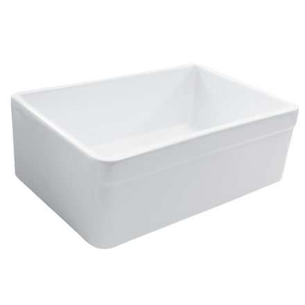 Wheatley Fireclay Sink
