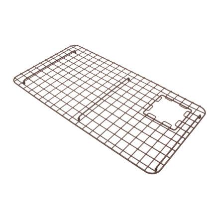 Nouvel Sink Grid Main Image