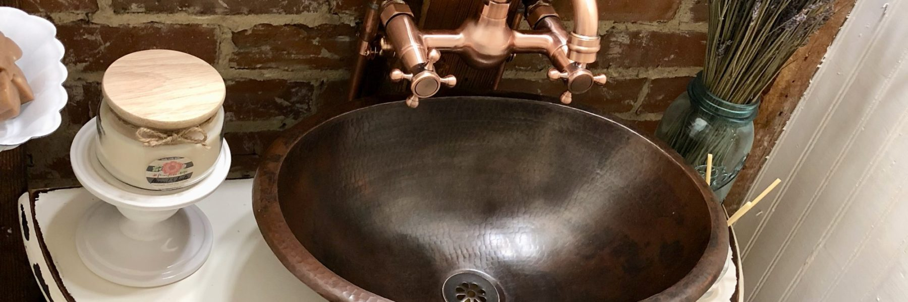 copper-sink-bathroom-after