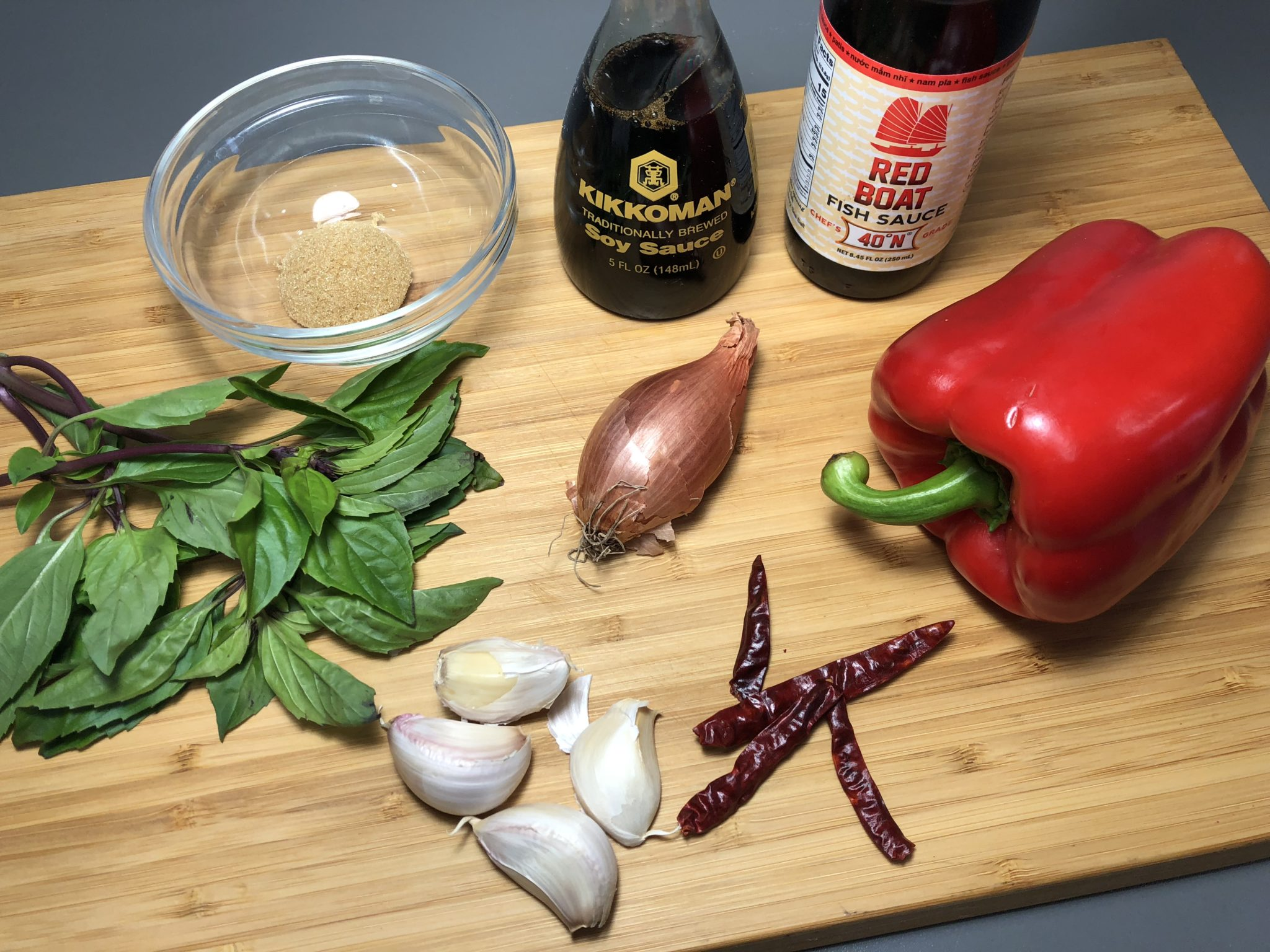 thai-chicken-ingredients