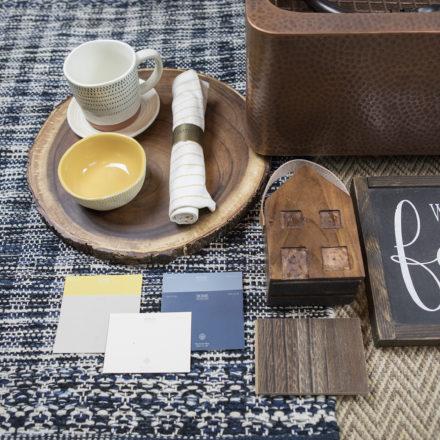 farmhouse-decor-accessories