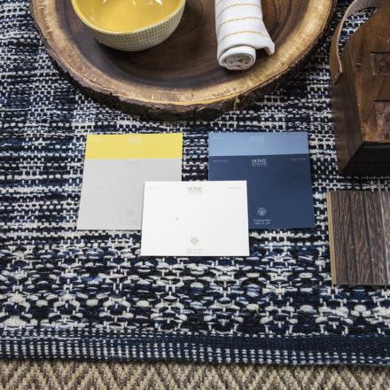 behr-paint-pergo-wood-flooring