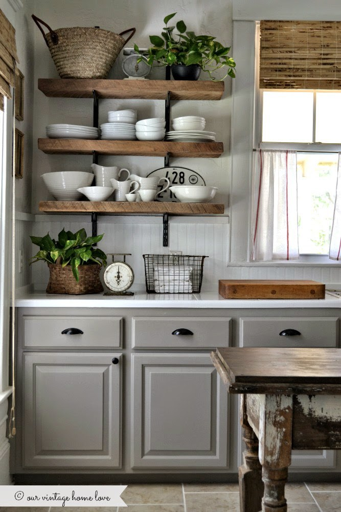 farmhouse-style-home-interior-decor