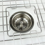 stainless-steel-basket-strainer-drain
