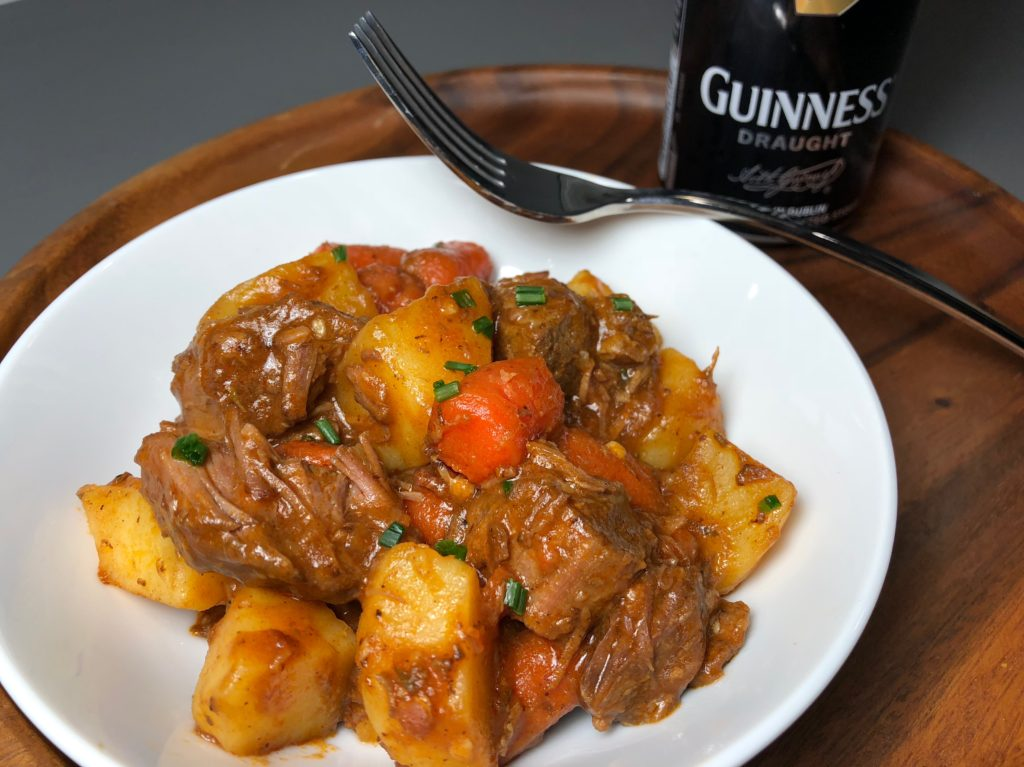 tasty-irish-beef-stew