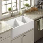 fireclay-farmhouse-kitchen-sink-white-brooks