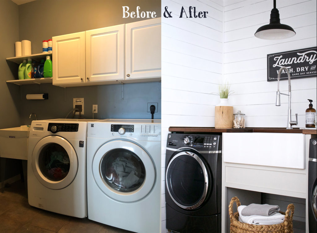 before-after-fireclay-farmhouse-laundery-room