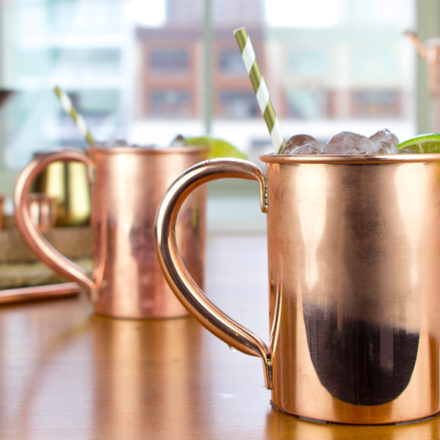copper-moscow-mule-mugs-home-decor