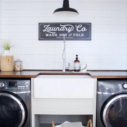 fireclay-farmhouse-kitchen-sink-bradstreet-II