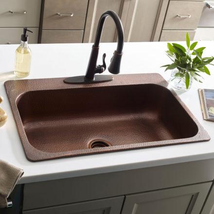 Copper-Kitchen-Angelico