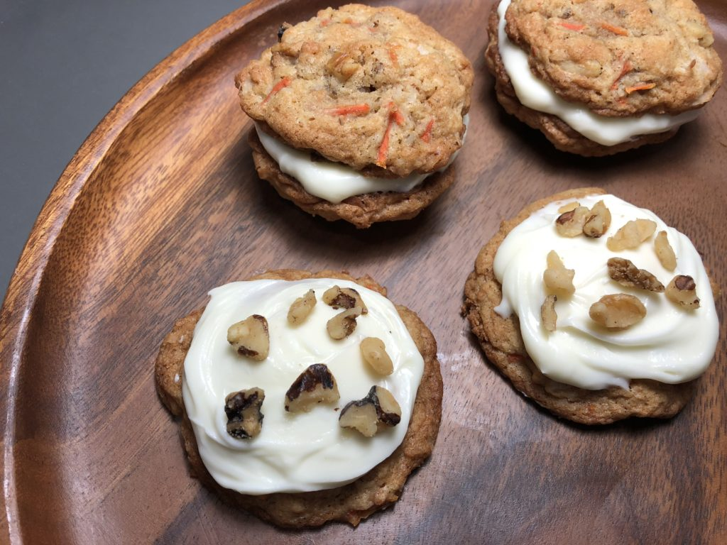 cream-cheese-filled-carrot-cake-cookies