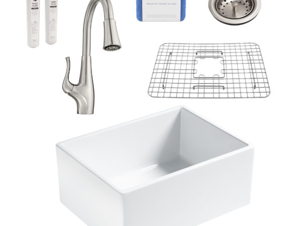 Wilcox-Clarify-Stainless-All-In-One-Kit