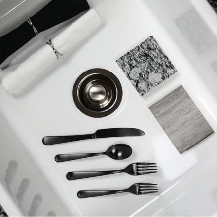 fireclay-sink-contemporary-metals