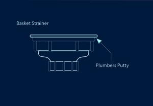 basket-strainer-diagram-2