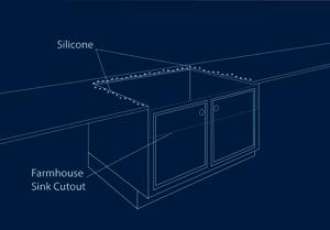 copper-farmhouse-drop-in-diagram-1
