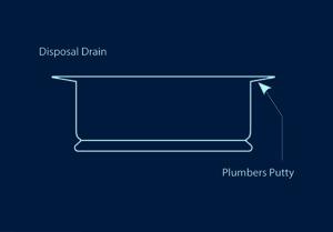 disposal-flange-diagram-1