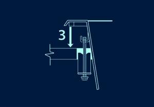 drop-in-diagram-2