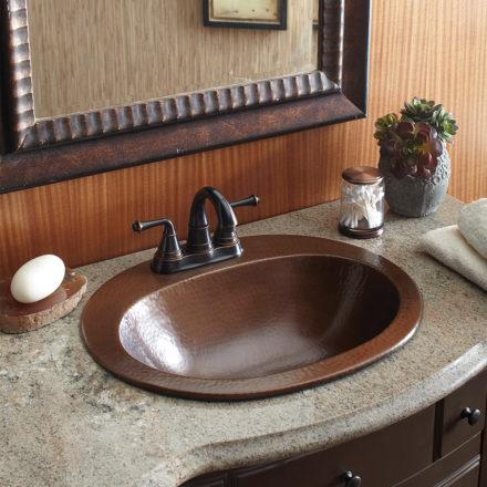 install-bath-sinks