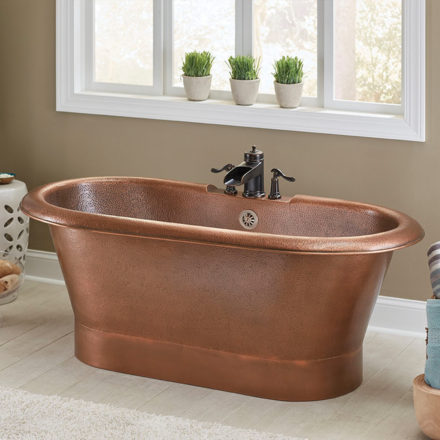 install-bathtubs
