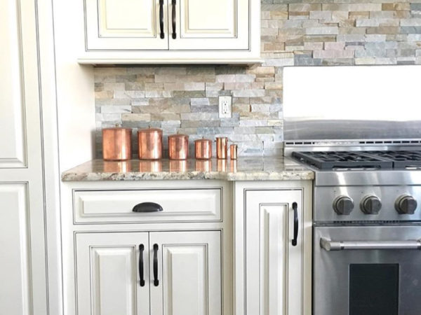 On Trend: Accessorizing Your Kitchen