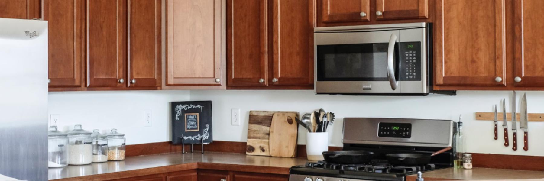 kitchen-farmhouse-renovation
