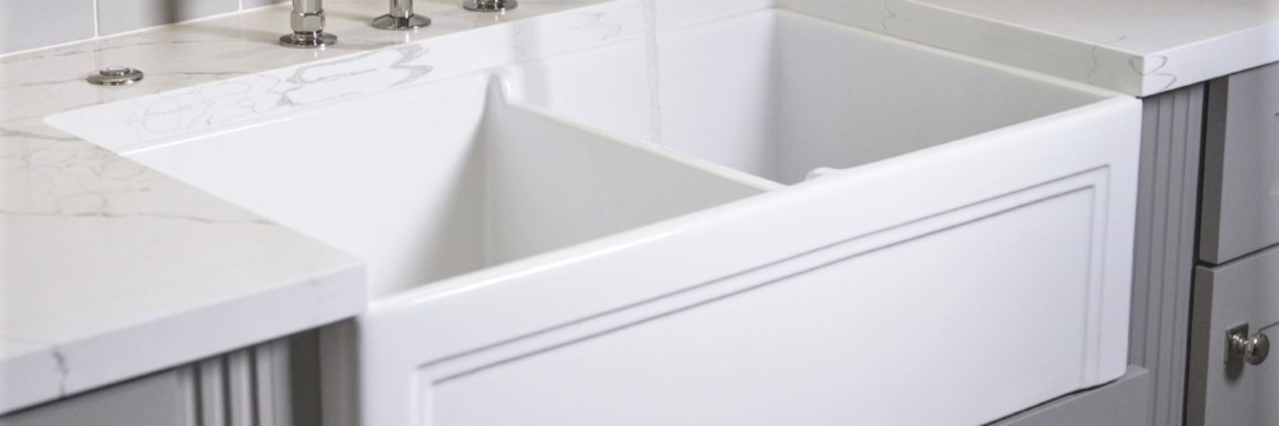 Brooks-Fireclay-Farmhouse-Kitchen-Sink