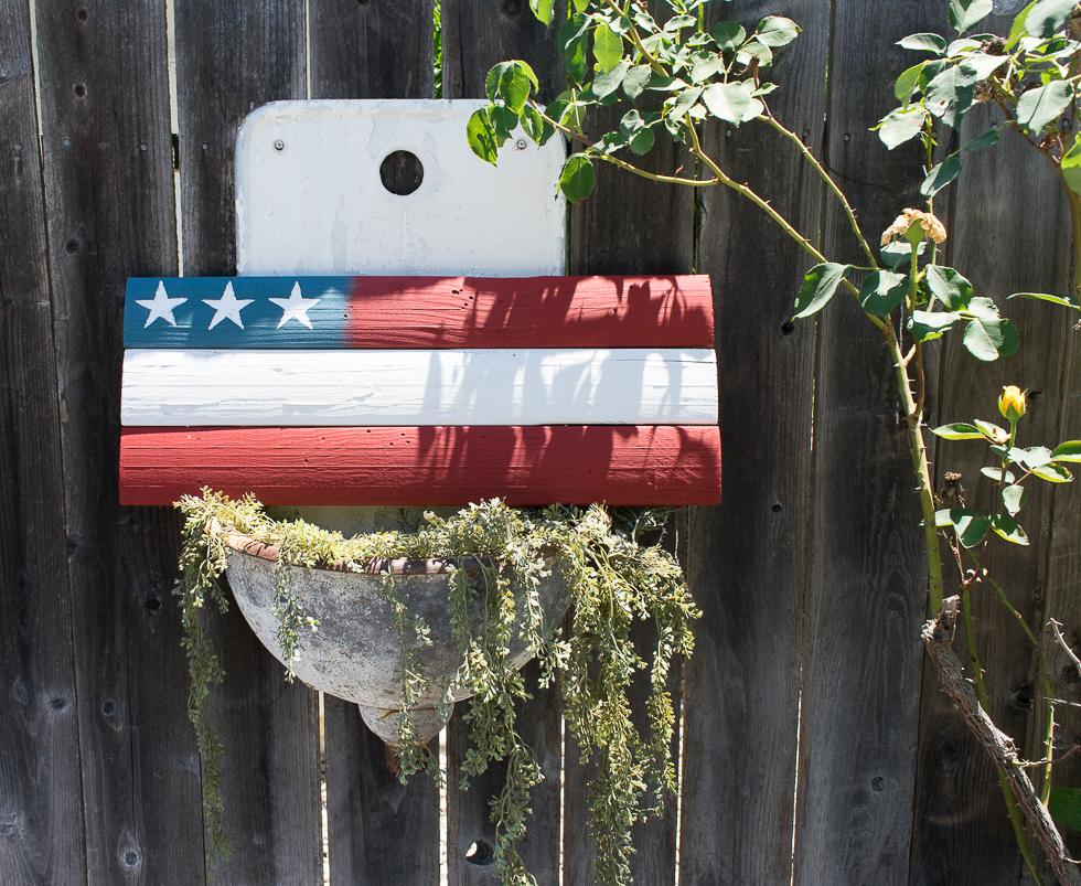American-Flag-DIY