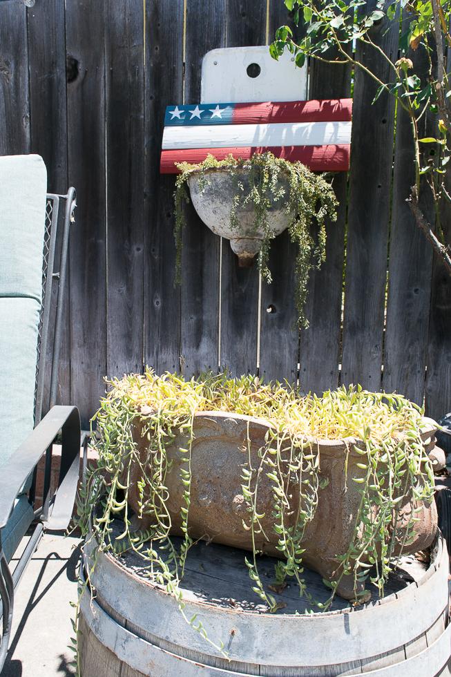 Rustic-DIY-American-Flag