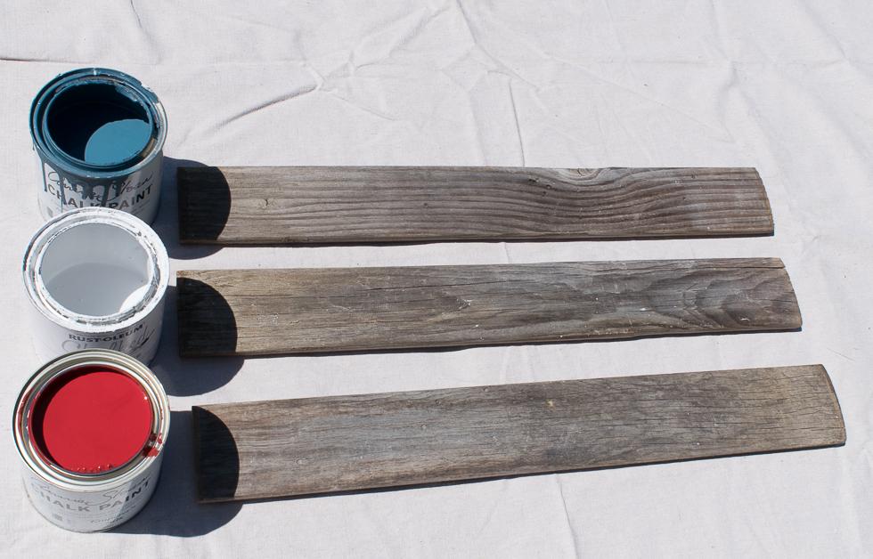 wooden-rustic-american-flag-DIY