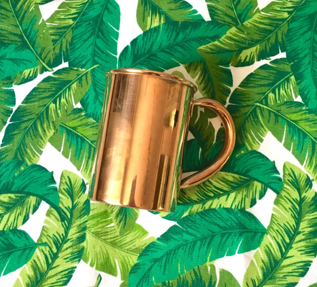 summer-cocktails-copper-mug