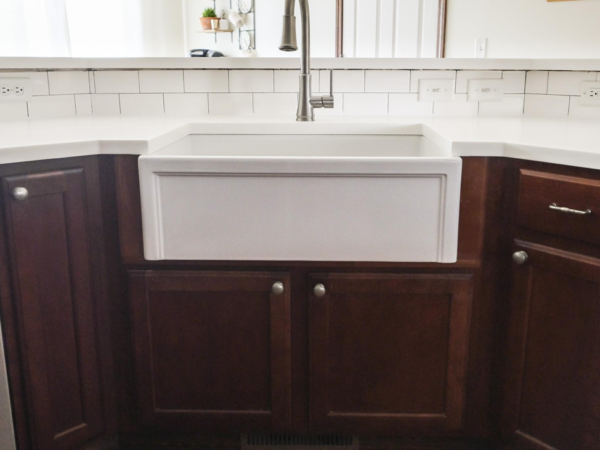 fireclay-farmhouse-sink-bradstreet-II