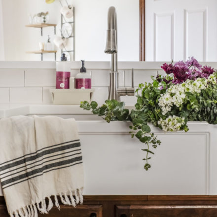 apron-front-farmhouse-fireclay-sink