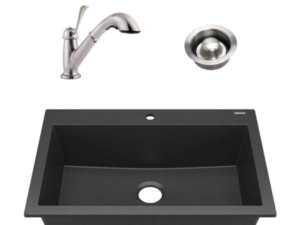 Camille-Matte-Black-Disposal-
