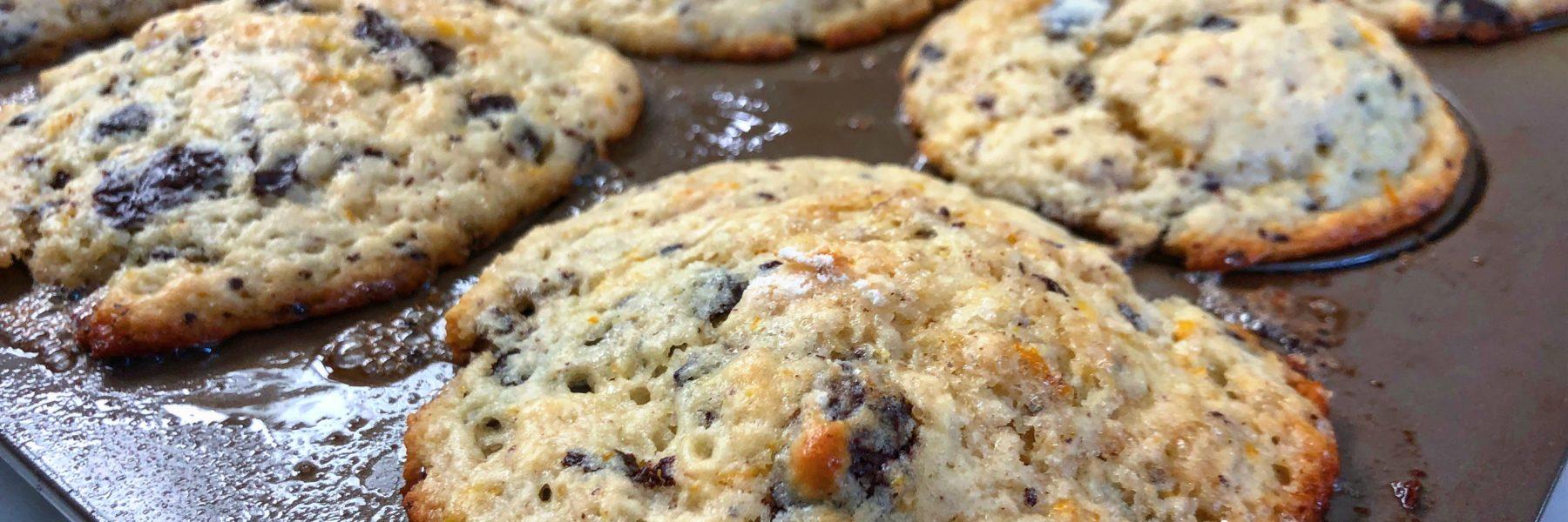 morning-muffins