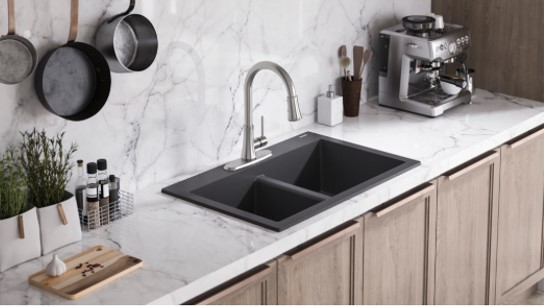 whitney-matte-black-granite-sink