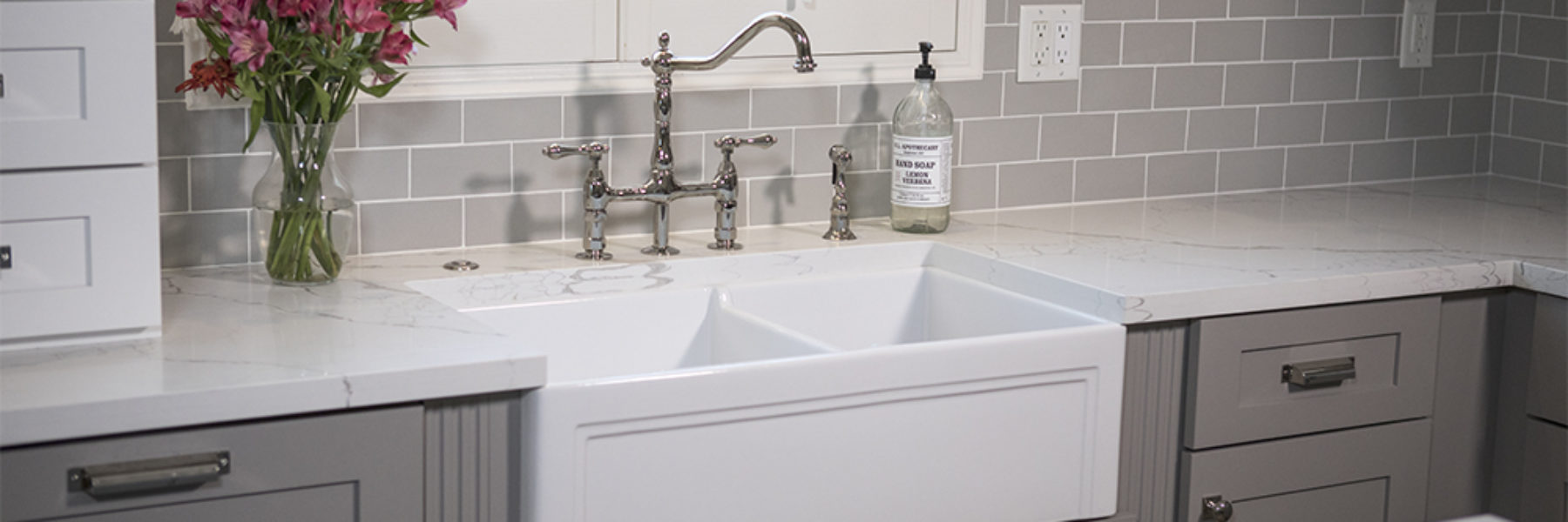 brooks-fireclay-farmhouse-sink