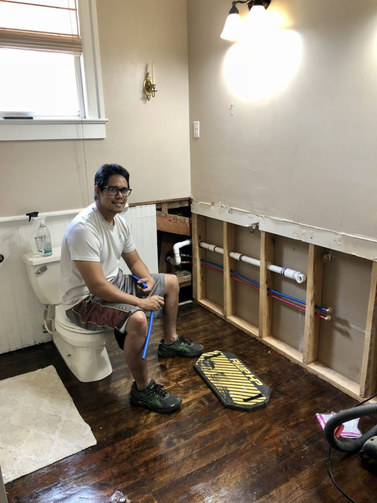 cabinet-removal-bathroom-6