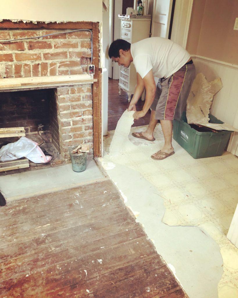 floor-update-master-bath-4