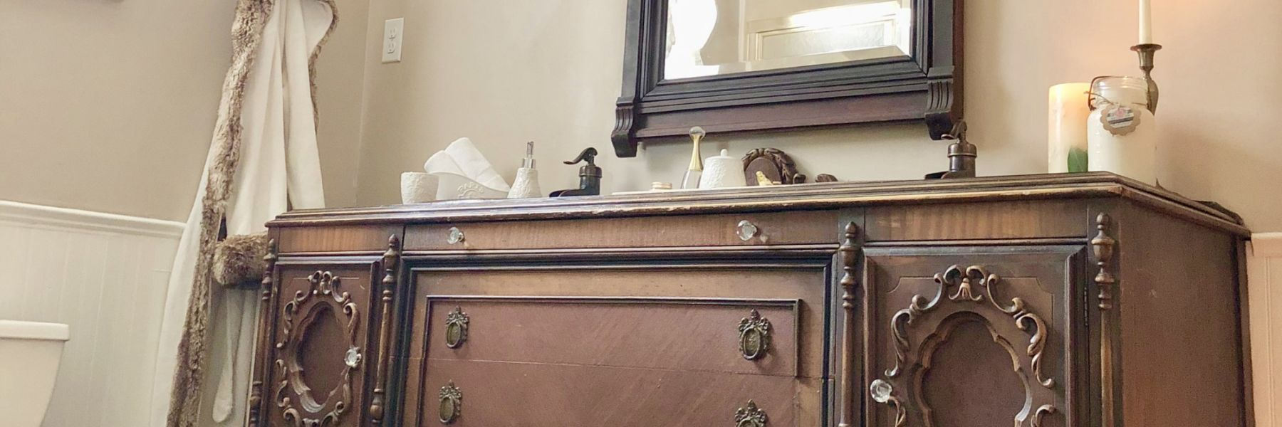 victorian-sideboard-transformation-11