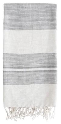 Abbot-Stripe-Hand-Towel