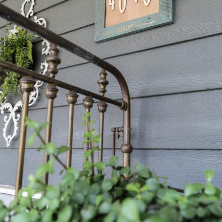 outdoor-address-plaque