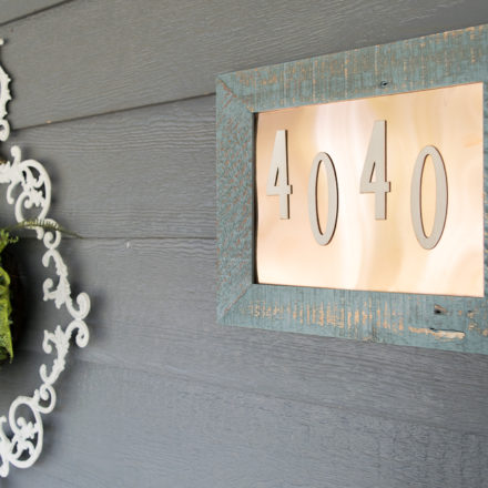 DIY-plaque-address-numbers